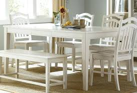 Pine Pedestal Dining Table Distressed White Round Dining Table Pedestal Rustic Set For Sale