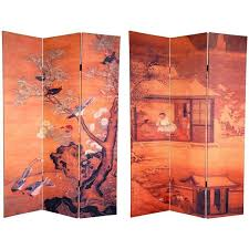 best 25 chinese room divider ideas on pinterest folding screens