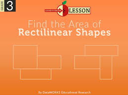 k 12 lesson plans for teachers ela math and much more educeri