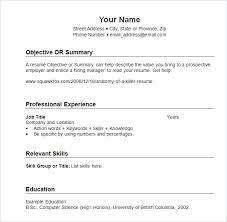 100 resume template business small business owner resume sample