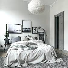 simple bedroom ideas grey and white front room ideas seanmckeever co