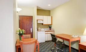 Comfort Inn And Suites Waco Quality Inn U0026 Suites Waco