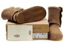 ugg australia cardy sale ugg moccasins sale cheap ugg black boots 5828 outlet