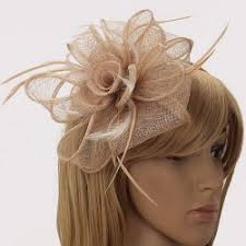 hair fascinators hair fascinators hats for weddings and special occasions