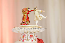 indian wedding cake toppers lovely decoration indian wedding cake toppers prissy inspiration