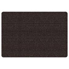 Large Outdoor Camping Rugs by Outdoor Rugs Outdoor Carpets Kmart