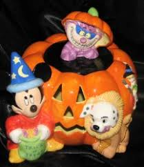 your wdw store disney cookie jar sorcerer mickey cheshire cat