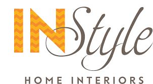 home interiors logo instyle home interiors refine stage design