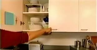 cuisine trucs et astuces 4 astuces de base pour profiter de tout l espace de rangement des
