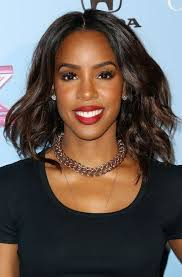the american wave hair style 30 best african american hairstyles 2018 hottest hair ideas for