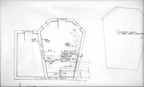 28 icf plans concrete block icf design house plans home