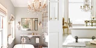 design element bathroom chandeliers u2013 design u0026 trend report 2modern
