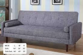 Cheap Sofa Sleeper Bed Cheap Sofa Beds Sofa Gray Sofa Leather Sectional Sofa Also