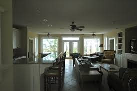 daufuskie island accommodations search results ocean front cottage