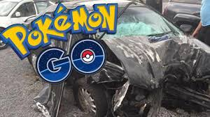 mumbai records india u0027s first road accident driven by pokemon go