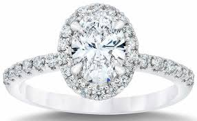 colored halo rings images Diamond jewelers engagement wedding bands and fine jewelry jpg