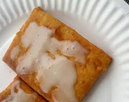 Toaster Strudel Meme - i don t think i want to eat my toaster strudel anymore imgur
