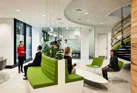 Interior Designer New Zealand by Office Tour Bp Oil New Zealand U2013 Auckland Head Office Bp Oil