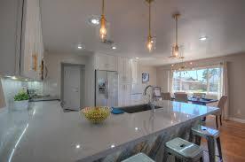 kitchen remodeling showroom in mesa az 85202