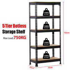 130 Best Shelves Images On by Bookcases Shelving U0026 Storage Furniture Ebay