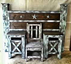 amazing rough country rustic furniture 75 for home decor ideas