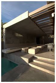 Patio Roof Ideas South Africa by 133 Best Outdoor Areas Images On Pinterest Architecture Outdoor