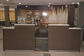 Comfort Inn Kc Airport Kansas City Hotel Coupons For Kansas City Missouri