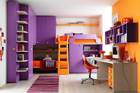 storage ideas for small bedrooms creative storage ideas for small bedrooms team galatea homes