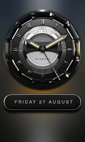 analog clock widgets for android munich hd analog clock widget 3 00 apk for android aptoide