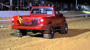 jeep nitro 2016 014 harry jeep kn nitro comanche youtube