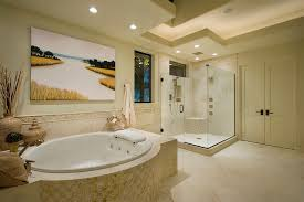 High Heel Bathtub Amazing Classic Luxury Bathroom Inspirations For Your Tranquil