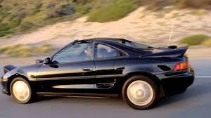 nissan skyline on ebay mr2 turbo or how to sell your car on ebay youtube