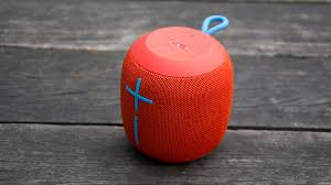 best bluetooth speakers 2017 portable indoor waterproof and