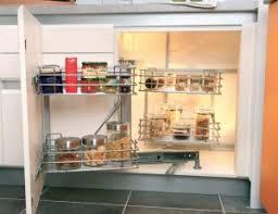 rangement int駻ieur placard cuisine amenagement interieur meuble cuisine am nagement int rieur douillet