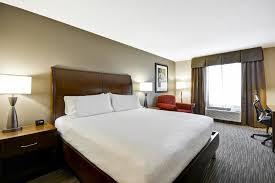 Comfort Suites Sarasota Sarasota Hotel Coupons For Sarasota Florida Freehotelcoupons Com