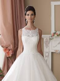 david tutera wedding dresses prices c85 about camo wedding dresses