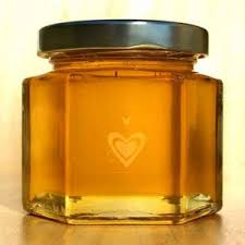 honey favors honey favors from e m gold beekeepers