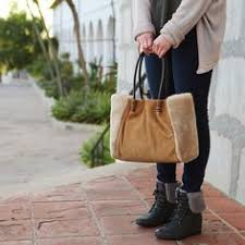 ugg zea sale photo arielle 6828 zps5928a2c8 jpg personal style