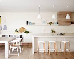 bunnings kitchen cabinet doors how to replace kitchen cabinet door ideas fronts security door