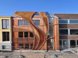 modern townhouse plans 20 modern townhouse design u0026 it u0027s benefits homes innovator