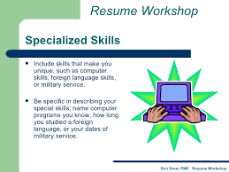 Technology Skills On Resume Cheap College Best Essay Advice Cheap Homework Writer Service For