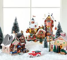 lemax christmas lemax christmas figurines accessories