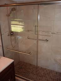 bathroom remodel design bath remodel design before and after photos remodeling services