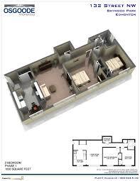 appartments for rent in edmonton baywood park edmonton renterspages com