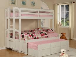 bedroom furniture awesome twin bedroom furniture sets wood full size of bedroom furniture awesome twin bedroom furniture sets wood with faux leather material