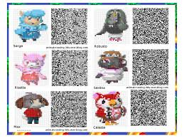 hair styles at the shoodle in animal crossing new leaf collections of hairstyles for animal crossing new leaf cute