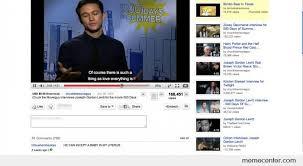 Joseph Gordon Levitt Meme - fans love joseph gordon levitt by ben meme center