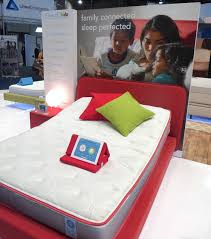 Sleep Number Bed X12 Price Sleep Iq Bed Fair Sleep Number Sleepiq Kids Bed This Smart Bed