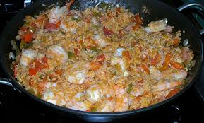 creole cuisine creole cuisine must haves blogs
