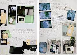photography sketchbook ideas u2013 16 inspirational examples